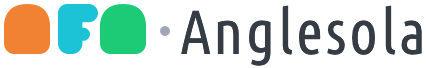 AFA – Associació de Famílies d'Alumnes Escola Anglesola